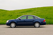 AUT 40 RK0127 01