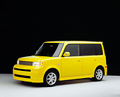 AUT 40 RK0141 06