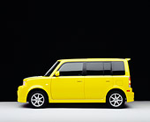 AUT 40 RK0142 07