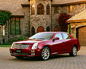 AUT 40 RK0143 02