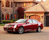 AUT 40 RK0144 02