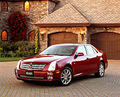 AUT 40 RK0147 05