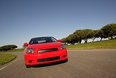 AUT 40 RK0162 01