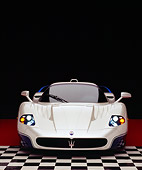 AUT 40 RK0194 11