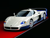AUT 40 RK0196 10