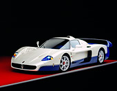 AUT 40 RK0197 08