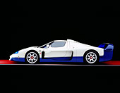 AUT 40 RK0198 05