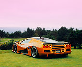 AUT 40 RK0217 03