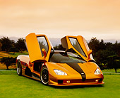AUT 40 RK0218 06