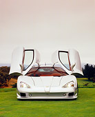 AUT 40 RK0223 01