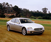AUT 40 RK0225 02