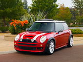 AUT 40 RK0237 01