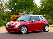 AUT 40 RK0238 02