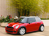 AUT 40 RK0239 01