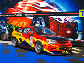 AUT 40 RK0240 01
