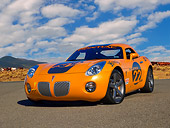 AUT 40 RK0247 01