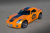 AUT 40 RK0249 01