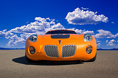 AUT 40 RK0251 01
