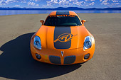 AUT 40 RK0254 01