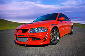 AUT 40 RK0258 01