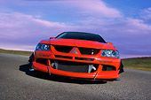 AUT 40 RK0259 01