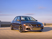 AUT 40 RK0263 01