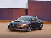 AUT 40 RK0264 01