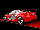 AUT 40 RK0272 01