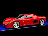 AUT 40 RK0281 01