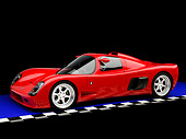 AUT 40 RK0282 01
