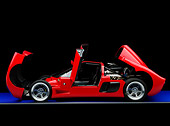 AUT 40 RK0288 01
