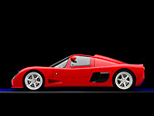 AUT 40 RK0289 01