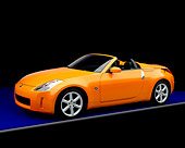 AUT 40 RK0291 01