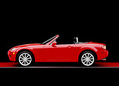 AUT 41 RK0042 04