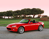 AUT 41 RK0045 02