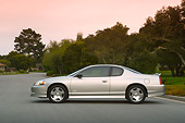 AUT 41 RK0127 01