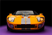 AUT 41 RK0281 01