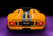 AUT 41 RK0285 01