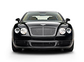 AUT 41 RK0398 01
