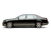 AUT 41 RK0399 01