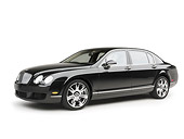 AUT 41 RK0400 01