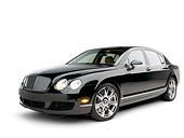 AUT 41 RK0401 01