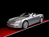 AUT 41 RK0519 01