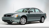 AUT 41 IZ0001 01