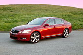 AUT 41 RK0002 01