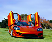 AUT 41 RK0016 01