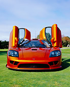 AUT 41 RK0018 05