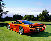 AUT 41 RK0024 02