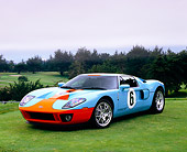 AUT 41 RK0025 03