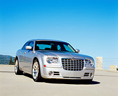 AUT 41 RK0036 01